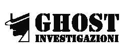 Ghost Investigazioni